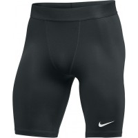 Tillamook Track 21: RECOMMENDED: Nike Performance Race Day Half Tight