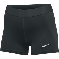 Tillamook Track 22: RECOMMENDED - Girls: Nike Performance Women's Boy Shorts